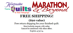 KTQ Marathon and Beyond Coupon_1